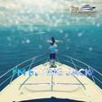 55 ft. Sea Ray Boats 400 Sundancer Axius Motor Yacht Boat Rental Miami Image 1