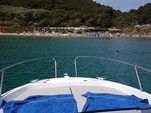25 ft. Other cap camarat 7.5 wa  Cruiser Boat Rental Dubrovnik Image 11
