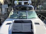 50 ft. Sea Ray Boats 410 Sundancer Cruiser Boat Rental Miami Image 2