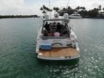 40 ft. Beneteau 40 Cruiser Boat Rental Miami Image 1