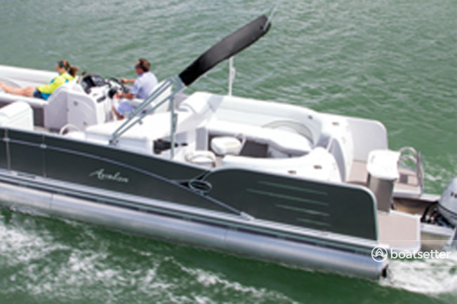 Boat Rentals, Charter Boats Near Me, Yacht Rentals & More ...