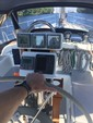 36 ft. Freedom Yachts 36 Sloop Boat Rental Seattle-Puget Sound Image 7