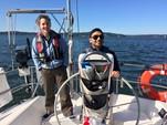 42 ft. Catalina 42 Fin Keel Sloop Boat Rental Seattle-Puget Sound Image 50