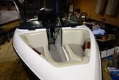 21 ft. Malibu Boats I-RIDE(**) Ski And Wakeboard Boat Rental Washington DC Image 4