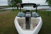21 ft. Malibu Boats I-RIDE(**) Ski And Wakeboard Boat Rental Washington DC Image 7