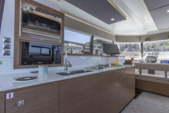 37 ft. Fountaine Pajot MY 37 Catamaran Boat Rental Tampa Image 2
