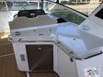 36 ft. Aquila 36 Catamaran Boat Rental Tampa Image 3