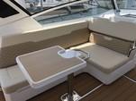 36 ft. Aquila 36 Catamaran Boat Rental Tampa Image 4