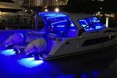 36 ft. Aquila 36 Catamaran Boat Rental Tampa Image 2