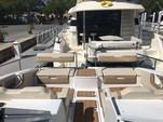 36 ft. Aquila 36 Catamaran Boat Rental Tampa Image 7
