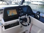 36 ft. Aquila 36 Catamaran Boat Rental Tampa Image 8