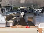 36 ft. Aquila 36 Catamaran Boat Rental Tampa Image 9