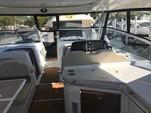 36 ft. Aquila 36 Catamaran Boat Rental Tampa Image 10