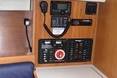 31 ft. Catalina 309 Classic Boat Rental Miami Image 5