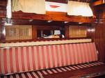 36 ft. Sparkman & Stephens Cutter Cutter Boat Rental La Maddalena Image 9