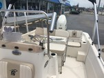 21 ft. Carolina Skiff 218 DLV Skiff Boat Rental Rest of Southeast Image 8