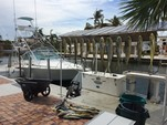 38 ft. Cabo Yachts 35 Express Offshore Sport Fishing Boat Rental The Keys Image 27