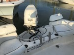 20 ft. Pioneer Boats 197 SportFish Center Console Boat Rental Charleston Image 4