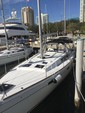 45 ft. Beneteau USA Oceanis 45 Classic Boat Rental Tampa Image 1