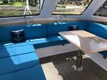 41 ft. Seawind 1260 Catamaran Boat Rental Tampa Image 3