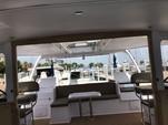 41 ft. Seawind 1260 Catamaran Boat Rental Tampa Image 4