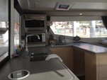 44 ft. Fountaine Pajot Helia 44 Catamaran Boat Rental Tampa Image 11