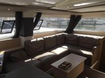44 ft. Fountaine Pajot Helia 44 Catamaran Boat Rental Tampa Image 13