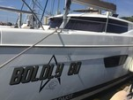 44 ft. Fountaine Pajot Helia 44 Catamaran Boat Rental Tampa Image 1