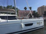 44 ft. Fountaine Pajot Helia 44 Catamaran Boat Rental Tampa Image 3