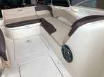 26 ft. Sea Ray Boats 240 Sundeck Bow Rider Boat Rental Miami Image 5