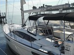 53 ft. Jeanneau Sailboats 53 Classic Boat Rental Tampa Image 1