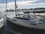 53 ft. Jeanneau Sailboats 53 Classic Boat Rental Tampa Image 2