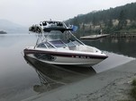 21 ft. MasterCraft Boats MariStar 210 VRS Ski And Wakeboard Boat Rental Seattle-Puget Sound Image 4