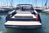 55 ft. Vandutch 55 Motor Yacht Boat Rental Los Angeles Image 5