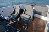 30 ft. Frauscher 1017 Lido Bow Rider Boat Rental Mandelieu-la-Napoule Image 2