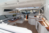 69 ft. Sunseeker 68 Predator Motor Yacht Boat Rental Los Angeles Image 1