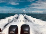 32 ft. Intrepid Powerboats 323 Center Console Center Console Boat Rental Nassau Image 1