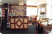 82 ft. Hatteras Yachts 82 Sportfisher Motor Yacht Boat Rental Los Angeles Image 4