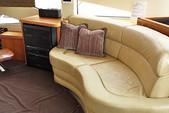100 ft. Azimut Yachts 100 Jumbo Motor Yacht Boat Rental Los Angeles Image 16