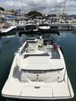 22 ft. Sea Ray Boats 230 SPX Bow Rider Boat Rental Mandelieu-la-Napoule Image 1
