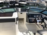 22 ft. Sea Ray Boats 230 SPX Bow Rider Boat Rental Mandelieu-la-Napoule Image 3