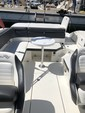 22 ft. Sea Ray Boats 230 SPX Bow Rider Boat Rental Mandelieu-la-Napoule Image 4