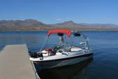 18 ft. Bayliner Marine Corp 1850 SS BR (BB)(**) Bow Rider Boat Rental Phoenix Image 4