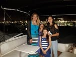37 ft. Carver Yachts 36 Motor Yacht Cruiser Boat Rental West Palm Beach  Image 40