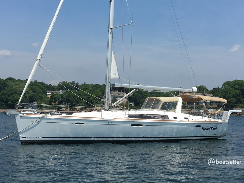 Rent a Other sloop in Manchester-by-the-Sea, MA near me