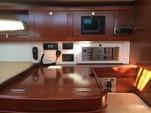 50 ft. Beneteau Oceanis 50 Sloop Boat Rental Boston Image 2