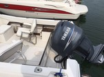 22 ft. Grady-White Boats 220 Bimini Cuddy Cabin Boat Rental Boston Image 16