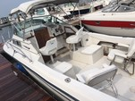 22 ft. Grady-White Boats 220 Bimini Cuddy Cabin Boat Rental Boston Image 15
