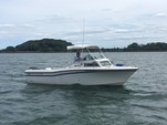22 ft. Grady-White Boats 220 Bimini Cuddy Cabin Boat Rental Boston Image 20