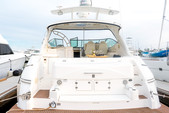 52 ft. Cruisers Yachts 500 Express V-Drive Cruiser Boat Rental Cabo San Lucas Image 4